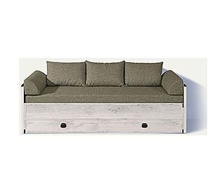 купить тахту кровать для подростка девочки в гомеле